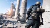 На следующей неделе в Battlefield V завезут кооператив