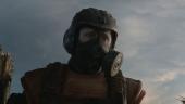 CGI-трейлер Metro: Exodus от авторов интро к играм серии «Ведьмак»