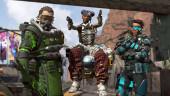 Apex Legends набрала 2.5 миллиона игроков через 24 часа после запуска