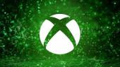Новое имя для Microsoft Studios и Shadow of the Tomb Raider за подписку — главное из свежего выпуска Inside Xbox