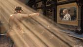 23 миллиона отгрузок RDR2, успех Civilization VI для Switch и прочие результаты Take-Two за финансовый квартал
