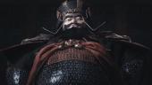 Тиран Дун Чжо возглавит 12-ю фракцию Total War: Three Kingdoms