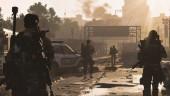 Ubisoft советует перезапускать «бету» The Division 2 раз в пару часов, чтобы избежать вылетов