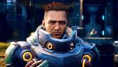 Оправдает ли The Outer Worlds ожидания фанатов? — интервью с авторами игры