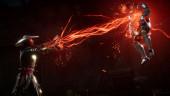 Список достижений из Mortal Kombat 11 раскрывает имена некоторых бойцов. Возможно, среди них есть Терминатор