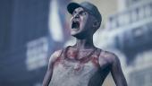PvPvZ — трейлер о соревновательном мультиплеере World War Z