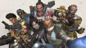 Спустя 72 часа после выхода Apex Legends достигла 10 миллионов игроков