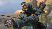 Слух: Apex Legends может получить режимы для одиночек и отрядов по два игрока