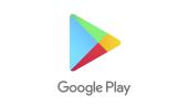 Google не собирается снижать свою долю дохода от продаж в Google Play