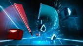 Valve обновила SteamVR, потому что игроки в Beat Saber слишком быстро машут руками