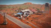 Первый взгляд на «Аутбэк» — австралийскую карту для Rainbow Six Siege