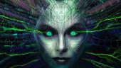 Starbreeze продаёт издательские права на System Shock 3 авторам игры