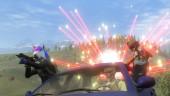 Новый режим, ранговые таблицы и прочее — трейлер третьего сезона H1Z1 для PS4