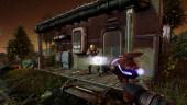 Уменьшающий лучемёт и научное оружие — авторы The Outer Worlds о безумном арсенале игры