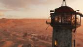 Затягивающий геймплей и шаблонные персонажи — что пишут критики о «Метро: Исход»