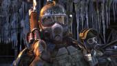 У Metro: Exodus в Steam будет предзагрузка, а в Epic Games Store — нет