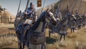 В средневековой MMO Conqueror's Blade грядут открытые выходные