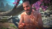 Far Cry 5 в миниатюре и антиутопичный донат — критики о Far Cry: New Dawn