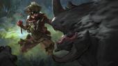 Слух: Tencent ведёт переговоры с EA об издании Apex Legends в Китае