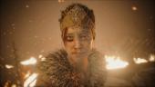 StopGame.ru и GamesVoice начали сбор средств на русскую локализацию Hellblade: Senua's Sacrifice