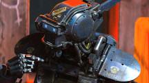 В Apex Legends может появиться «Робот по имени Чаппи»