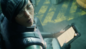 «Молоток и скальпель» — CGI-короткометражка по Rainbow Six Siege