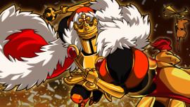 Кампания King of Cards, мультиплеер и физический релиз Shovel Knight отложены на несколько месяцев