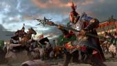 Авторы Total War: Three Kingdoms показали два режима, противоположные друг другу
