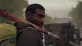 Overkill's The Walking Dead заработала всего 3.7 миллиона долларов в релизный период