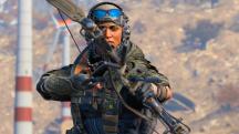 Директор Black Ops 4 намекнул, что лутбоксы появились в игре не по инициативе разработчиков