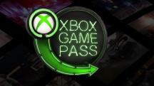 В России прекращены продажи Xbox Live Gold и Xbox Game Pass через Microsoft Store
