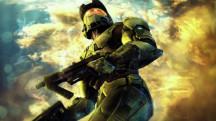 Сериал по Halo обзавёлся новым режиссёром, работавшим над «Робин Гуд: Начало» и «Чёрным зеркалом»
