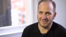 Сооснователь Avalanche Studios покидает компанию спустя 16 лет работы