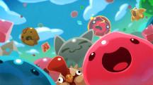 Slime Rancher станет следующей бесплатной игрой в Epic Games Store
