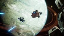 Компаньоны в The Outer Worlds напомнят вам о сериале «Светлячок» — свежий материал от Game Informer