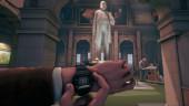 Трейлер детективного триллера The Occupation, где ваше главное оружие — наручные часы