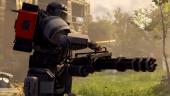 Ubisoft рассказала о контенте «беты» The Division 2 и наградах за участие в тесте