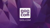 GOG.com перестанет выплачивать компенсации тем, кто покупает игры по высоким ценам