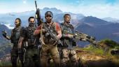 Ghost Recon: Wildlands завтра получит масштабное дополнение Special Operation 4. Трейлер прилагается