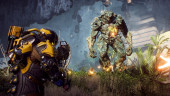 Дизайнер Diablo III: Reaper of Souls разбирает недостатки геймплея в Anthem