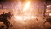 Авторы кооперативного шутера GTFO представили фильм о создании игры и обозначили релизное окно