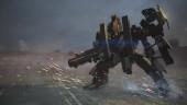 Солдат Михаил и боевые роботы — геймплей Left Alive с комментариями разработчика