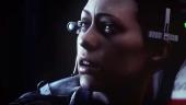 20th Century Fox приготовила CG-сериал Alien: Isolation. Премьера — уже завтра