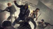 Skybound разорвала контракт с издателем Overkill's The Walking Dead. Консольные версии игры отменены [обновлено]