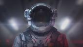 Дебют глобальных стратегий на консолях — трейлер к релизу Stellaris: Console Edition