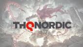 THQ Nordic провела сессию вопросов и ответов на сайте, обвиняемом в распространении детского порно