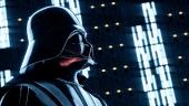 Star Wars Jedi: Fallen Order впервые покажут 13 апреля