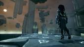 «Добро пожаловать в Горнило» — для Darksiders III вышло первое дополнение