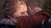 Трудности семейных отношений в сюжетном трейлере A Plague Tale: Innocence