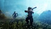 Дополнение Winds of Magic добавит в Vermintide 2 новых врагов, оружие, режим и не только